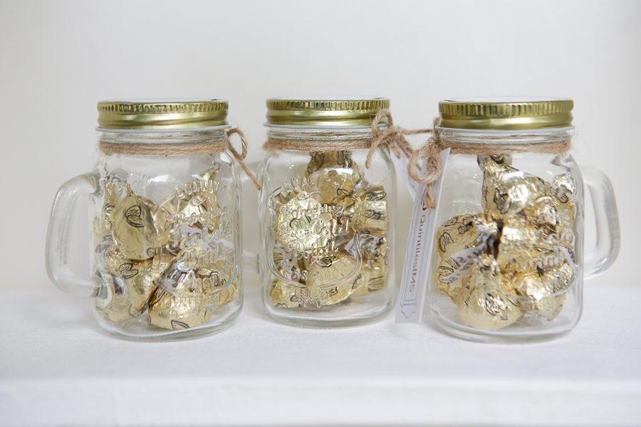 Assorted Plants Paperbug Amp Co Fine Handmade