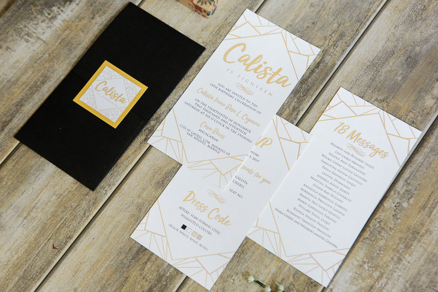 calista paperbug co fine handmade invitations for weddings