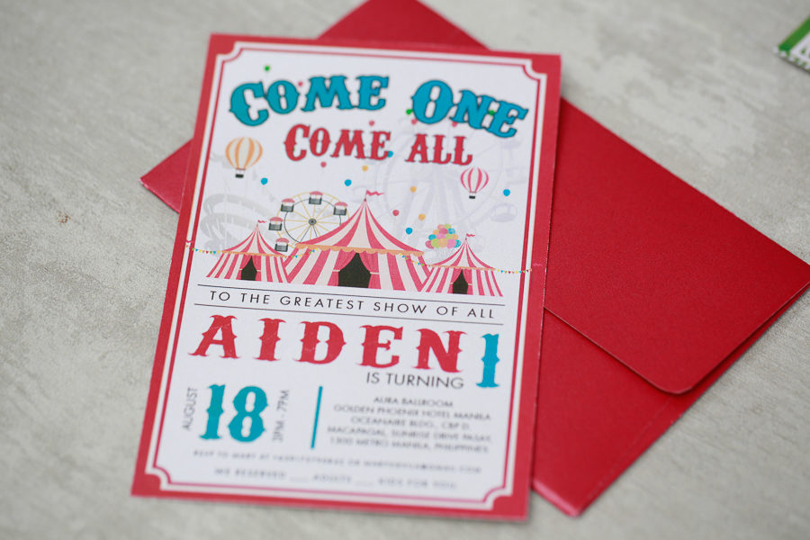 Birthday Christening Invitations Product Categories Paperbug